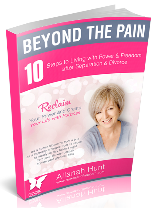 beyond-the-pain-ebook