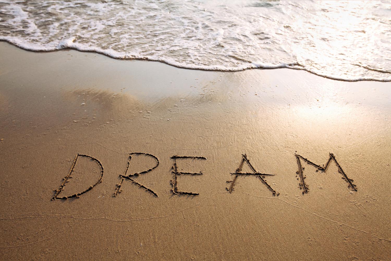 Power Of Dreams - Power Of Dreams