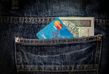 money-256281_1280