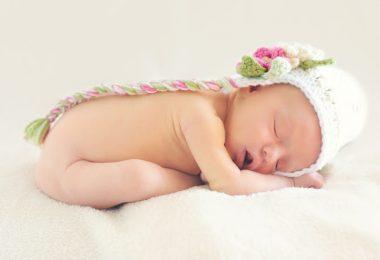 baby-784609_1280